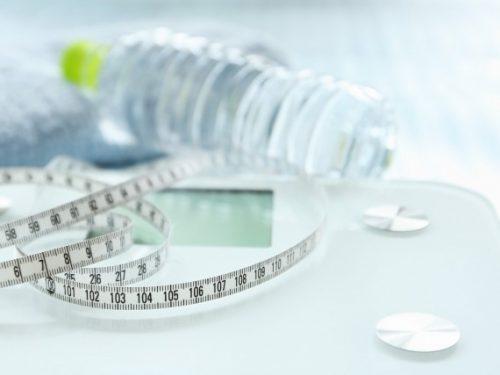お正月太りを解消したい!むくみが原因?運動で痩せる?