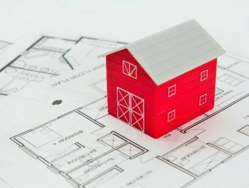 家庭でできる防災対策。地震体験から工夫したことと気をつけたこと