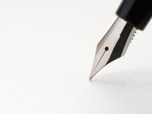 年賀状と寒中見舞いの違いは書き方と時期?例文もご紹介
