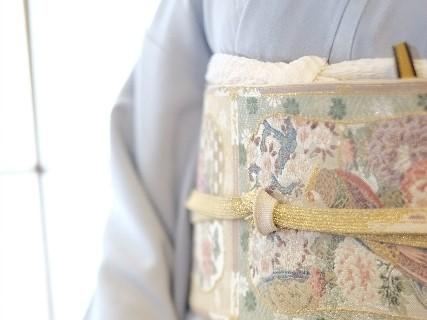 結婚式のお呼ばれで着物を着たい!着物の選び方とレンタルのすすめ