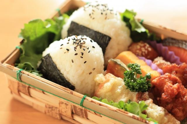 上野公園でお花見弁当が食べたい!おすすめ販売店と賢い配達の利用法