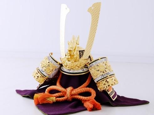 こどもの日に必須の植物菖蒲の由来。菖蒲湯に入る意味と菖蒲の花