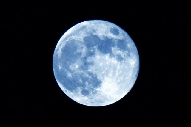 お月見イベント6選東京都内の伝統的なお月見と近代的なお月見