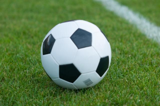 自由研究小学生向サッカーで世界を学ぼう!Jリーグ応用バージョンも!